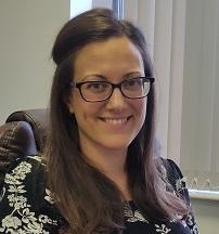 Dr Elaine Guirey